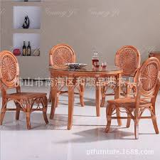 dining table packages monarch from