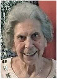Ida Stone Obituary - Roseville, MI