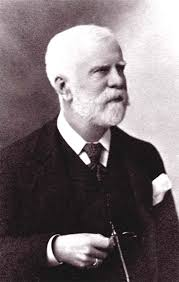 Benito Forbes Smith Edwards (1835 - 1918) - Genealogy