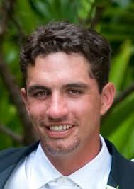 Killed – Eric Byron Johnston (Coeur d'Alene, ID) | Shot in the USA: Gun  Violence After Newtown