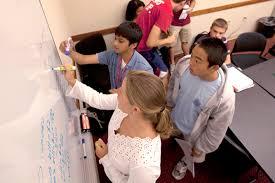 new stanford unit seeks educational