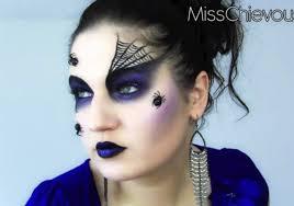 makeup ideas and tutorials