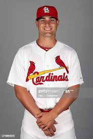 "497 ""Tyler Lyons"" Baseball Photos and Premium High Res Pictures - Getty  Images"