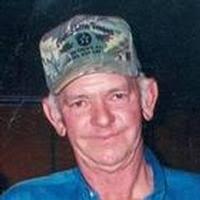 "Obituary   J.C. ""Jake"" Hawkins   Otts Funeral Home"