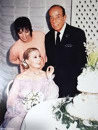 The Real Vincente Minnelli