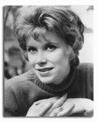 SS2192710) Movie picture of Wendy Craig buy celebrity photos and posters at  Starstills.com