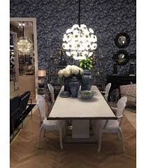 crystal chandelier table lamps