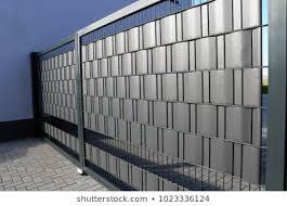 Steel Gates Images Stock Photos Vectors Shutterstock