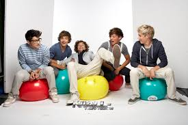 1d wallpapers 59 pictures