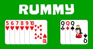 Kortų žaidimas Ramsas - taisyklės, kur žaisti internete
