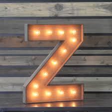 صور حرف Z كروت لشكل Z حبيبي