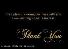 thank you messages greetings com