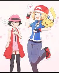 vp/ - Pokémon » Thread #42392414