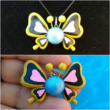 joy pendant the wind waker legend of