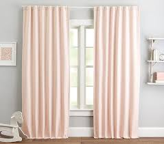 the 9 best blackout curtains of 2020
