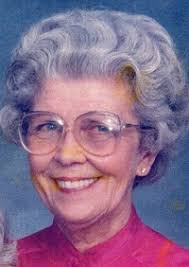 Elizabeth Mills Starling, 94, lifelong pianist and organist | Port City  Daily
