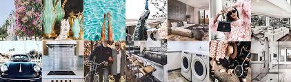 townhomes luxury condos pasadena
