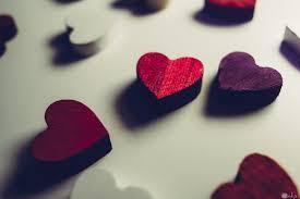 صور قلوب حلوة وخلفيات قلوب حب 2020