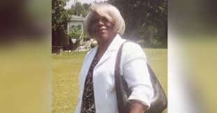 Ms. Jeanette Smith Obituary - Visitation & Funeral Information