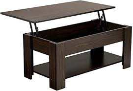 coffee table astounding lift top