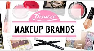 cosmetics wholers and beauties brands