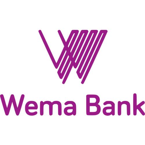 Wema Bank Plc Hackathon 2020