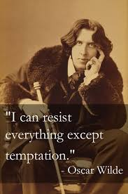 The 15 Wittiest Things Oscar Wilde Ever Said | Oscar wilde quotes ...