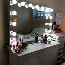best vanity mirror lights supplier