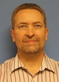 John Johnson - Faculty Profile