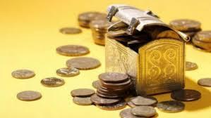 Місцеві бюджети Луганщини отримали понад 2,3 млрд гривень