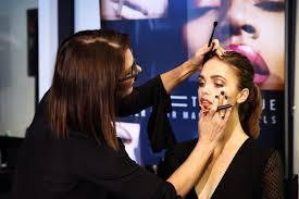 m a c launches new makeup app