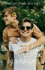 Together.Forever - Adeline Moore - Wattpad