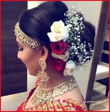 bridal hair makeup fresh elegant bridal