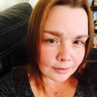 Wendy Foster - Activity Leader - Alpha Omega | LinkedIn