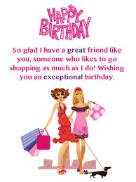 to my best friend happy birthday card