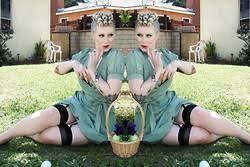 Abigail Mitchell | Lookbook