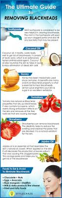 pimples and dark spots for oily skin
