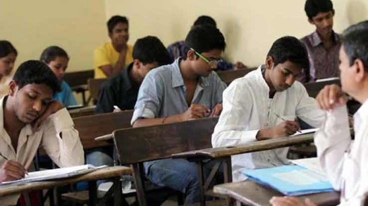 Image result for NEET exam