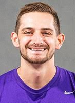Aaron Miller - Men's Volleyball - Loras College Athletics