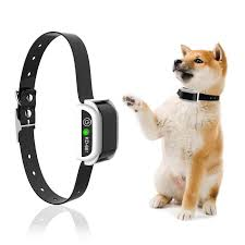 Utopb Dog Collar For Wireless Dog Fence System Utopb