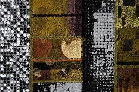 Hilary Marshall – Textile Artist