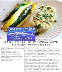 Ocean Pride Seafood of Ventura - Home ...