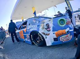 In Memory Of Prince Kyle Busch S Race Joe Gibbs Racing Facebook