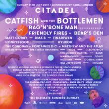 bastille tickets tour dates concerts