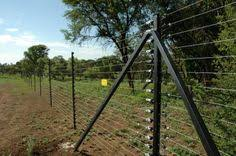 30 Electric Fence Ideas Electric Fence Fence Electricity
