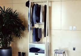 small closet ideas 21 clever tips and