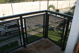 Modern Fence Railing Glass Railings Philippines Glass Railing Tempered Glass Wrought Iron Railings Gates Grills Metal Fabrication Curved Glass