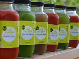 juice cleanses and detox ts