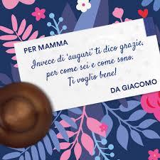 Festa della Mamma 2020: le IMMAGINI e le GIF più belle e ...