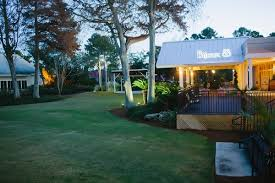 venue for your outdoor wedding